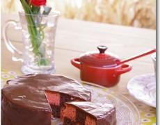 2014.1.31~2.14 ma cuisine バレンタインデーメニュー レッスン受付開始いたします!!!