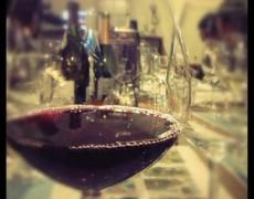 2014.1.10  Fun Factory ブルゴーニュワイン会 ありがとうございました!
