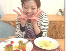 """2014.2.27 夜の部 ホワイトデーメニューレッスン """"コロッケを作りたい♪"""""""