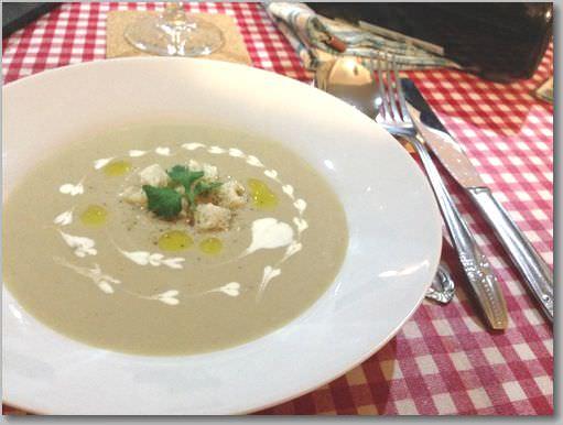 スープ_mini