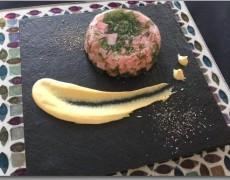 ブルゴーニュのお惣菜レッスン レシピ