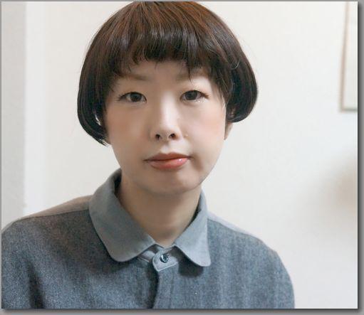 タニモトアスカさん_mini