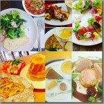 1day cafe in 覚王山! -2/8(水) &15(水)-  お子様連れの方も大歓迎です♡