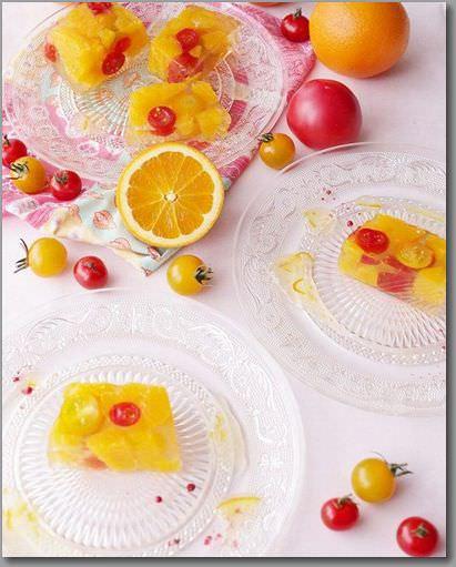 オレンジとトマトのテリーヌ_mini