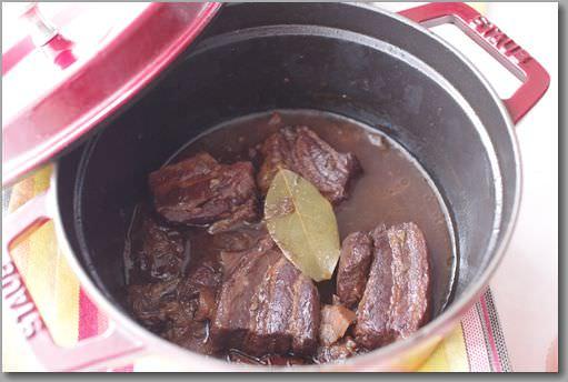 鍋 豚角煮_mini