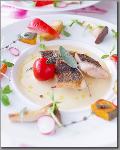 魚のポワレ_mini