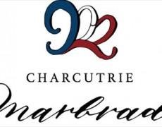 フランス惣菜と串カツ marbrade ~マルブラード~ 6/4(月)オープンです♡リニューアルの様子からご紹介♪