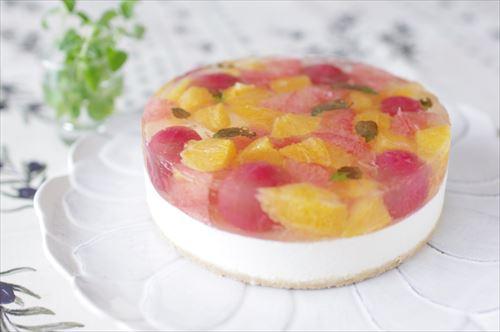 cuisine002