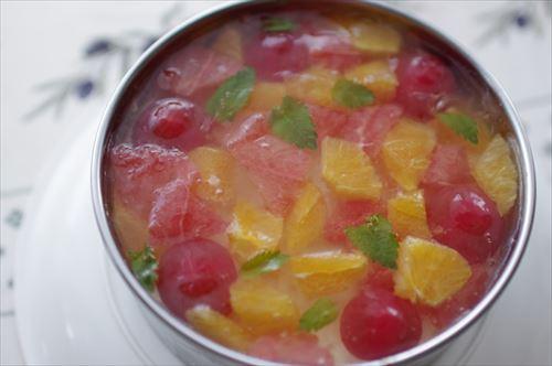 cuisine007