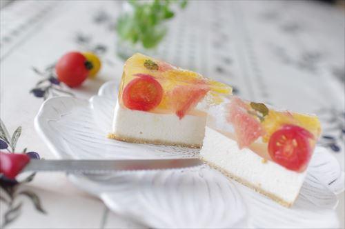 cuisine012