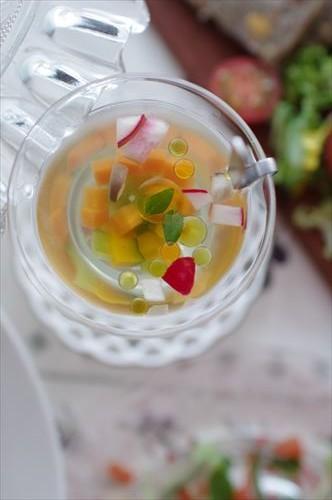 soup001