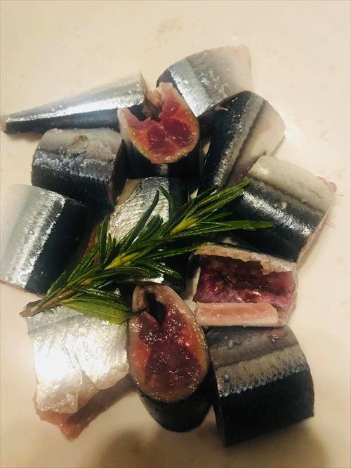 cuisine004