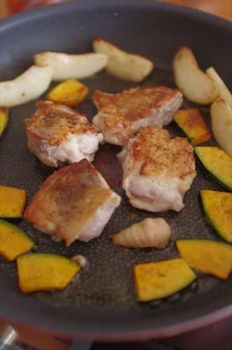 poulet002