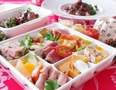 ma cuisine クリスマスオードブル2020♪販売のお知らせ
