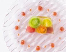 『野菜がとれる おやつ・スイーツレシピコンテスト』受賞作品に選ばれました♪Twitterでの一般投票受付中!☆宜しければお願いします♡