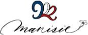 marisieロゴs (1)