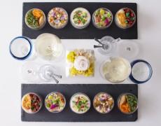 『フランス料理オードブル通販 marisie(マリシエ)』通販サイトをオープンしました!!